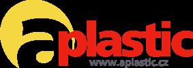 Aplastic - Plastové reklamní předměty s potiskem