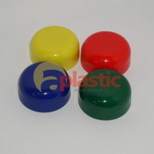 Otvírače PET lahví - různé barvy