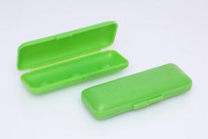 Krabičky na tablety Tantum Verde