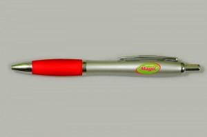 Reklamní tužky (pera, propisky) s potiskem