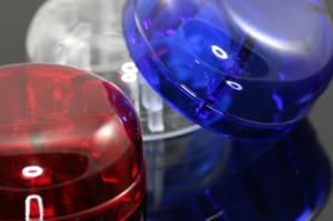Otvíráky, otvírače PET lahví